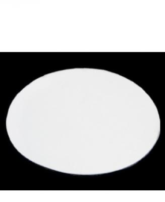 Коврик для мыши круглый d=17см