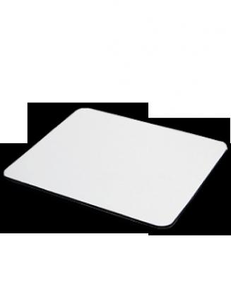 Коврик для мыши игровой 42х29см