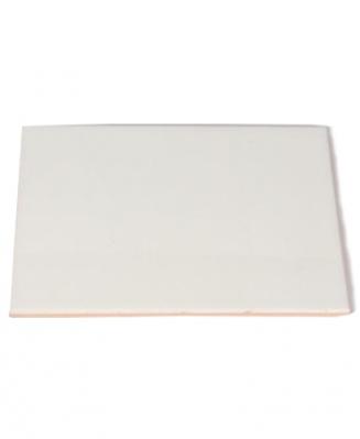 Плитка керамическая 30,2х20,2см