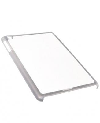 Чехол IPad Mini пластик прозрачный
