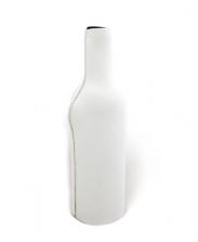 Сумка для бутылки с горлышком