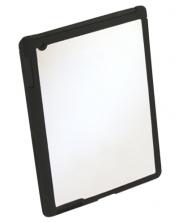 Чехол-книжка IPad 2,3,4 черный