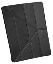 Чехол-книжка IPad Mini черный