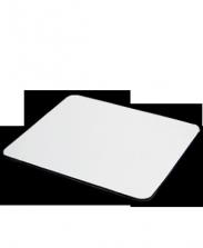 Коврик для мыши прямоугольный 23х19см