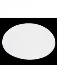 Коврик для мыши круглый d=20,3см