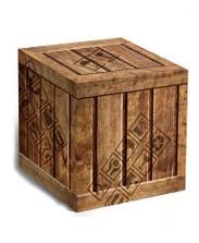 "Коробка ""Короб"""