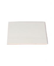 Плитка керамическая 20,2х15,2см