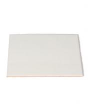 Плитка керамическая 25,2х20,2см