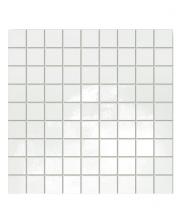 Мозаика керамическая 30,3х30,3см