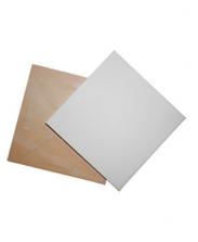 Плитка керамическая 10,8х10,8см