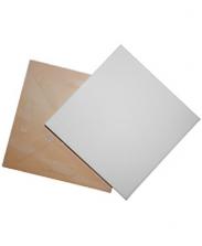 Плитка керамическая флюоресцентная 15,2х15,2 см