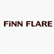 Finnflare